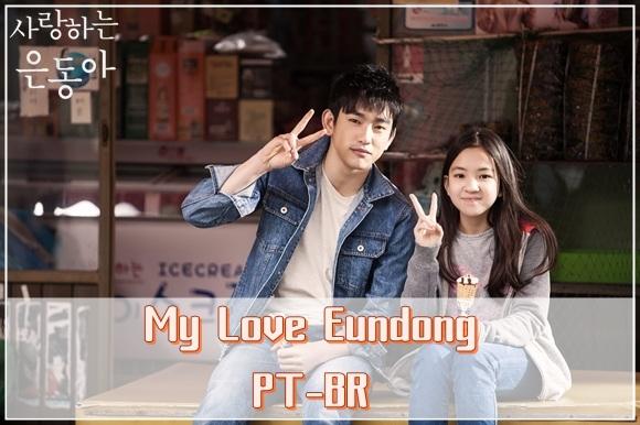 My-Love-Eun-Dong9