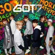 GOT7_Mori_Gatteyo_320kbps_www