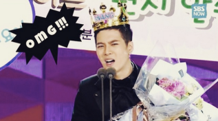 jackson-sbs-ent-awards