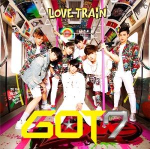 ESCL-4467