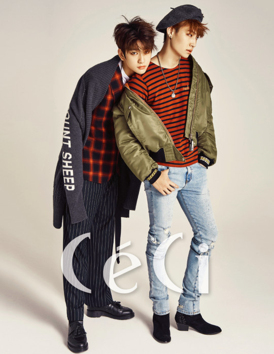 junior-jb-got7-540x698
