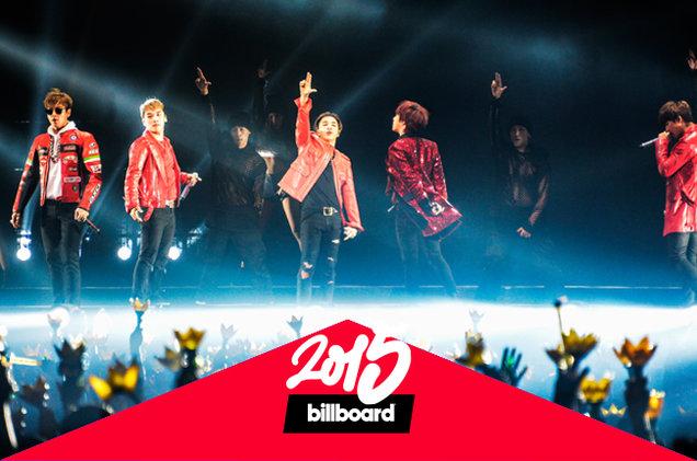 BIGBANG-2015-billboard-yim-650