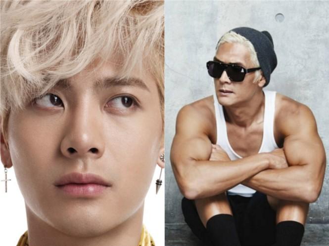 Jackson-Park-Joon-Hyung.jpg