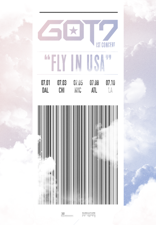 GOT7_USA_TEASER_ALL_0307-540x780