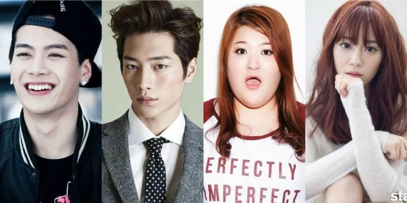 youngji-jackson-seo-kang-jun-lee-kuk-ju_1459356792_af_org