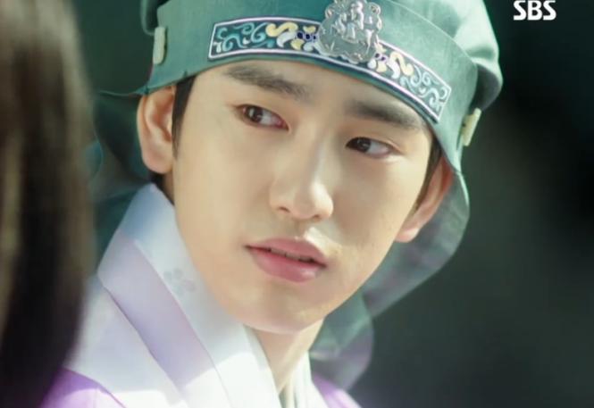got7-jinyoung