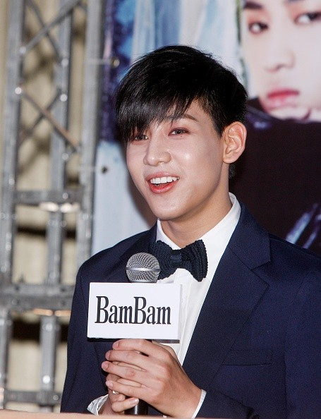 got7s-bambam-during-a-press-conference-for-their-concert