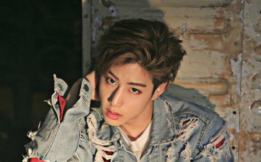 GOT7-Mark.png