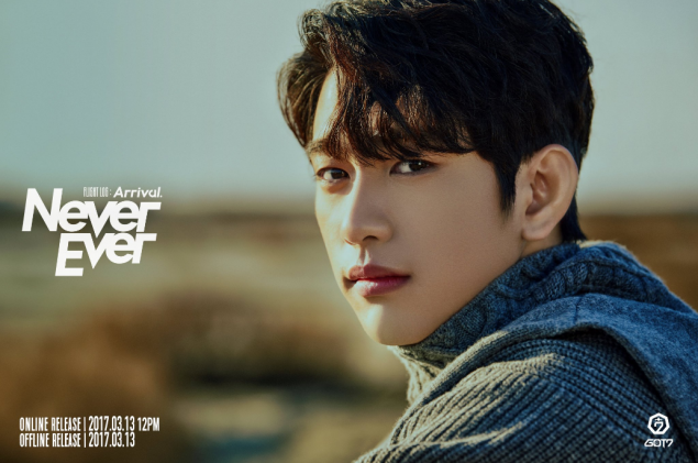 jinyoung_1488467997_screen_shot_2017-03-02_at_10-15-28_am