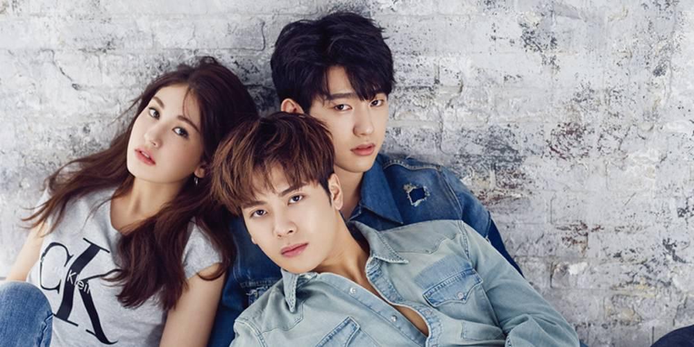 jackson-jinyoung-jeon-so-mi.jpg