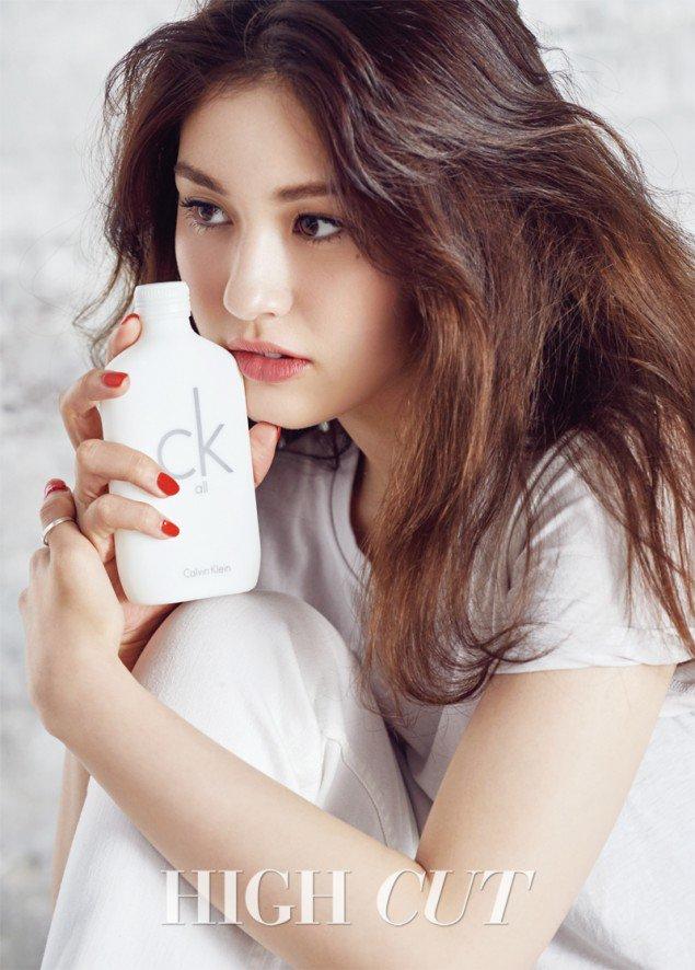 jeon-so-mi_1495074877_3