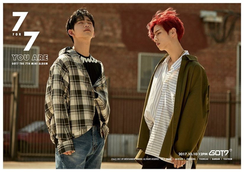got7-mark-jinyoung