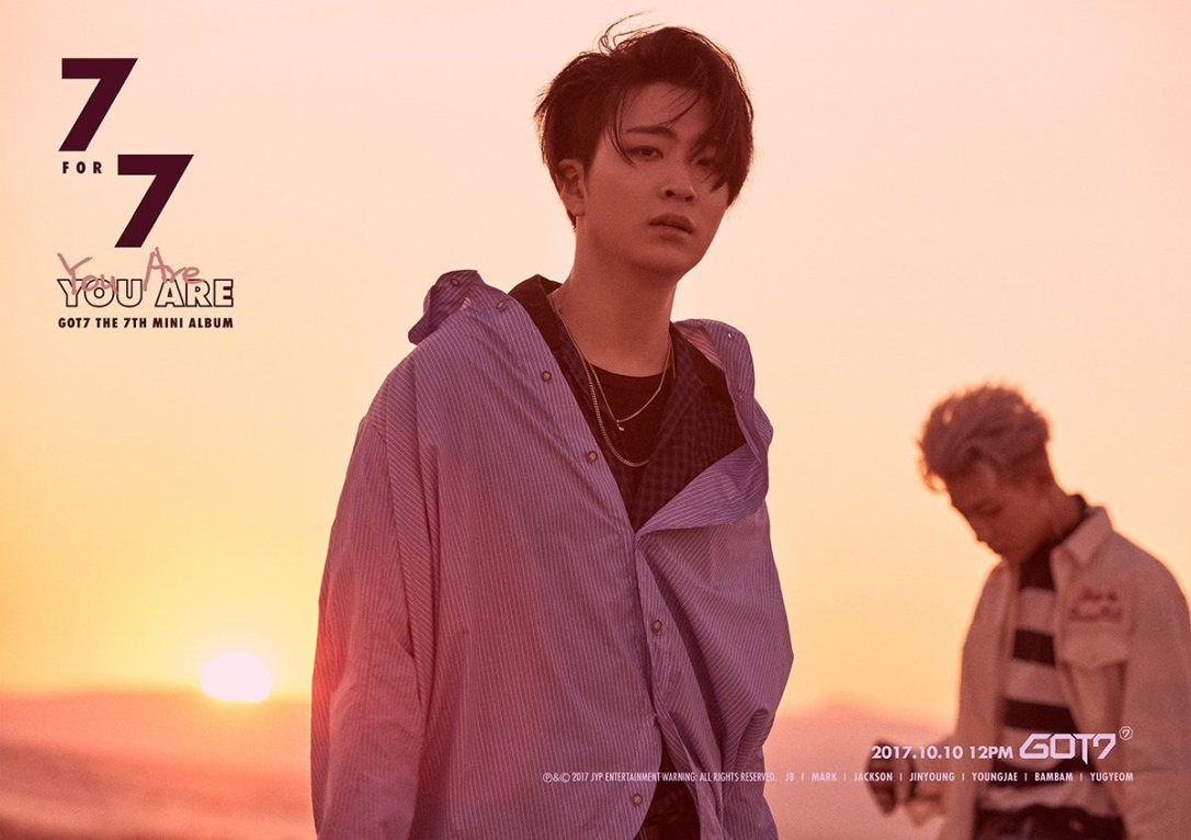 got7-youngjae-7-for-7-3