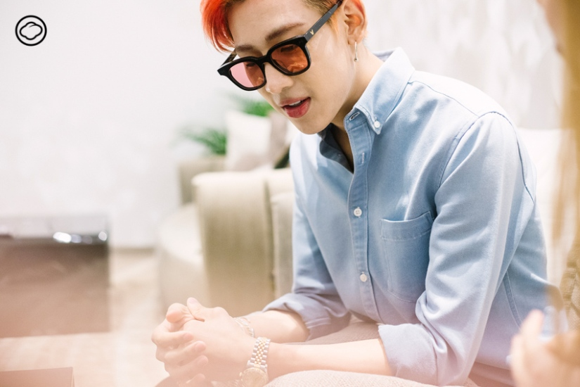 interview-talk-bambam-2