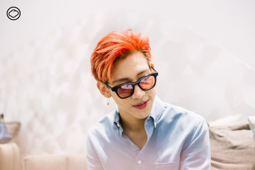 interview-talk-bambam-3