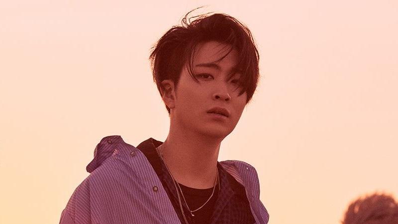 Youngjae2