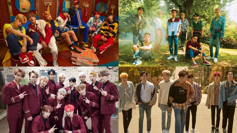 bts-exo-seventeen-got7.jpg