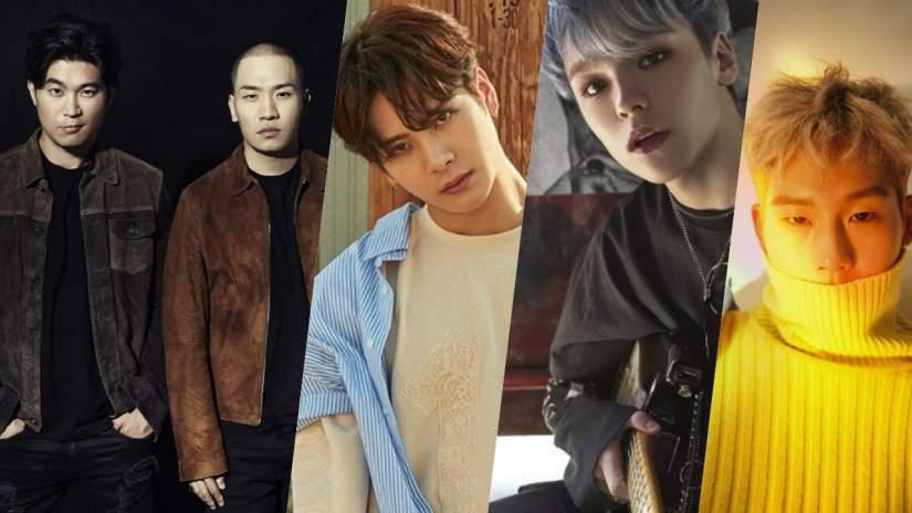 Dynamic-Duo-GOT7-Jackson-SEVENTEEN-Vernon-MONSTA-X-Jooheon.jpg