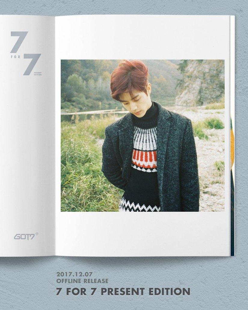 GOT7-Mark-2