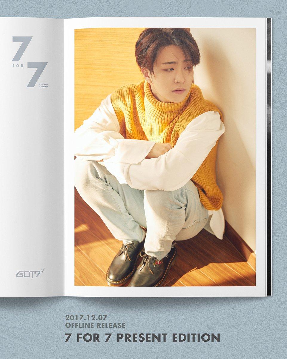 got7-youngjae-2