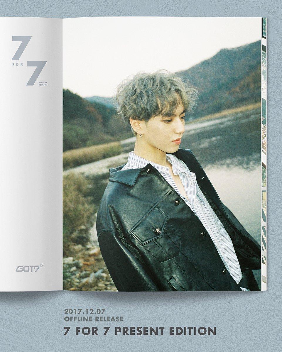 got7-yugyeom-1