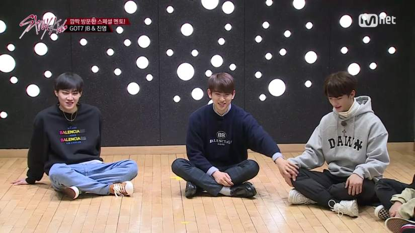 JB-Jinyoung-Hwang-Hyun-Jin