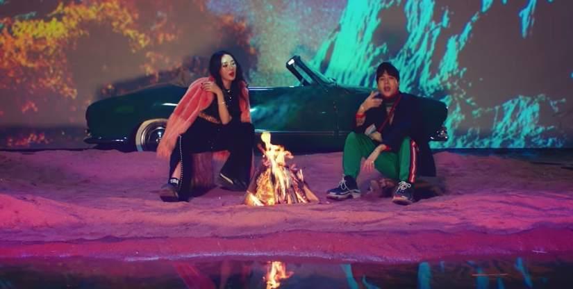 Jia-GOT7-Jackson
