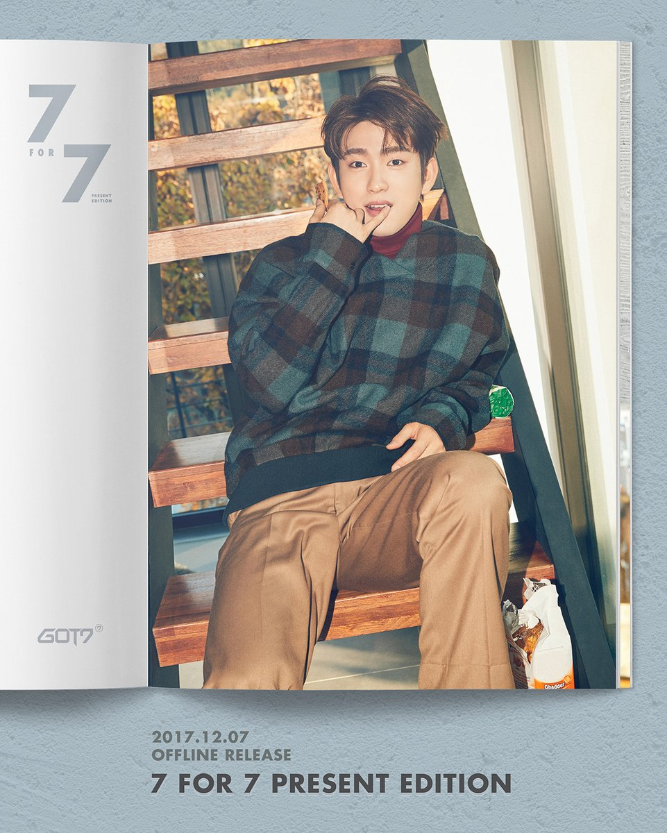 jinyoung-7-for-7-1