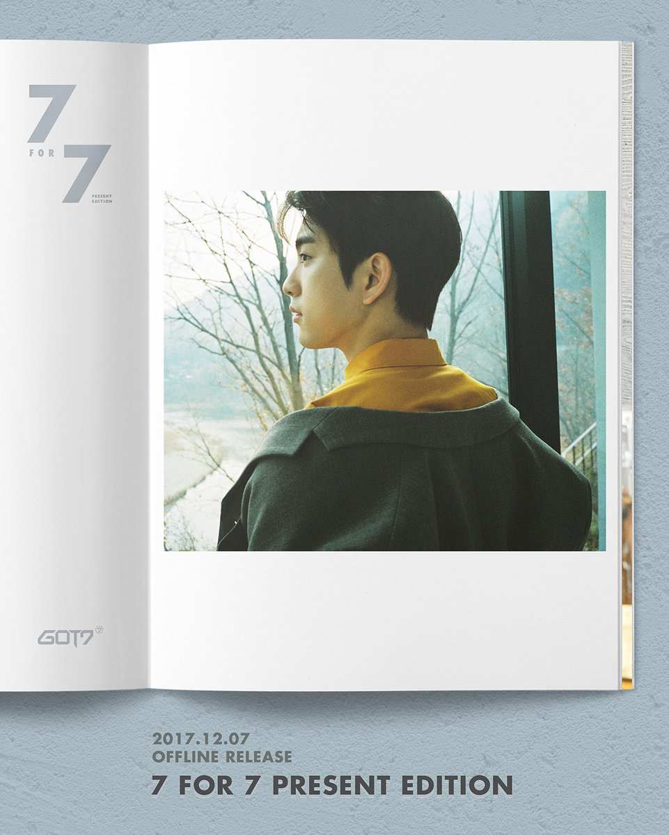 jinyoung-7-for-7-2