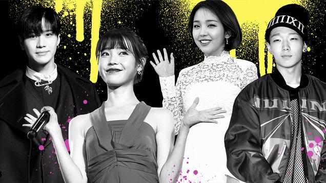 kpop-albums-of-2017-yim-billboard-1500.jpg