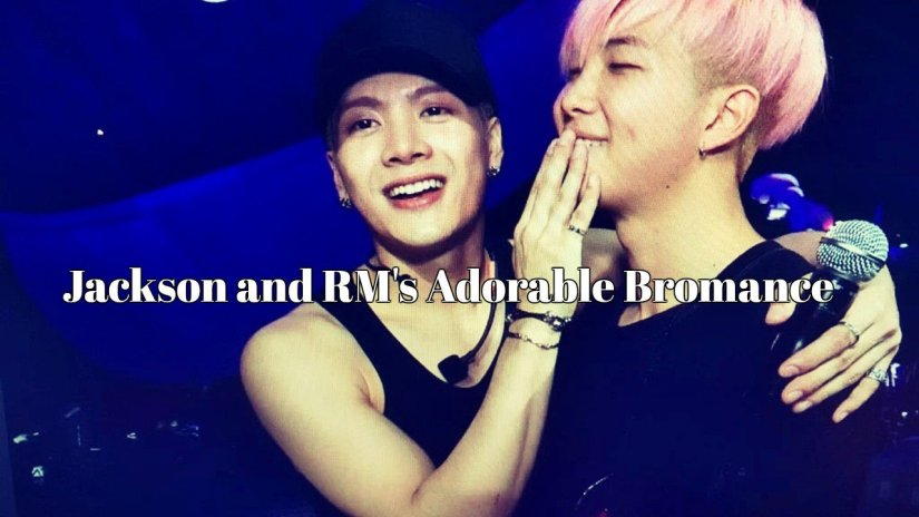 rap-monster,jackson_1511994797_feature_rmjackson_bromance