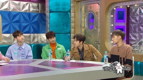 2am-jo-kwon-2pm-wooyoung-got7-jackson-infinite-sunggyu