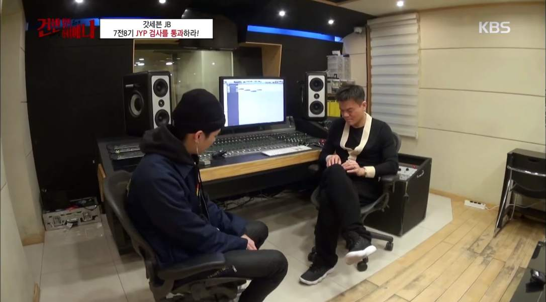 JB-Park-Jin-Young1