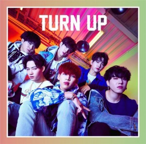 turn-up-300x297