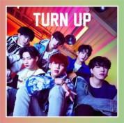 turn-up-