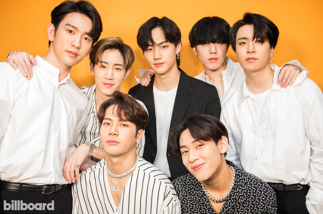 got7-2018-office-visit-billboard-1548.jpg