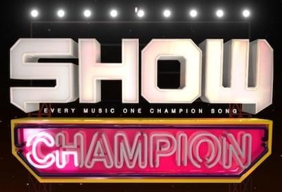 Show-Champion