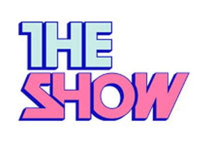 The-Show1