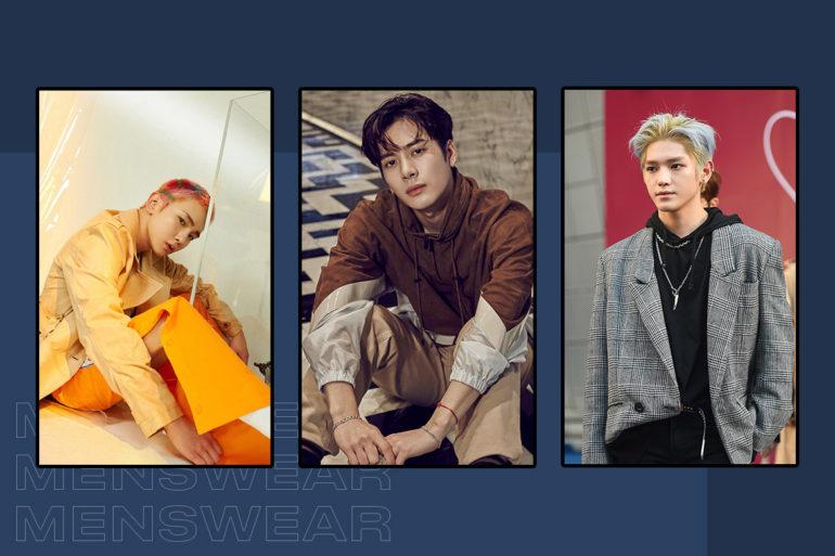Korean-Menswear_Blog-Cover-770x513