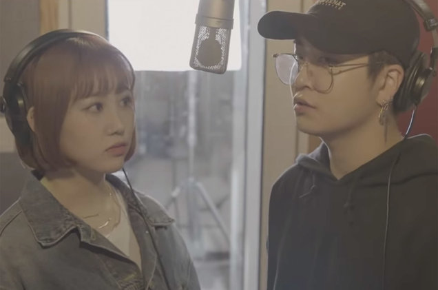 Youngjae-Got7-Jimin-Park-Im-All-Ears-2018-billboard-1548