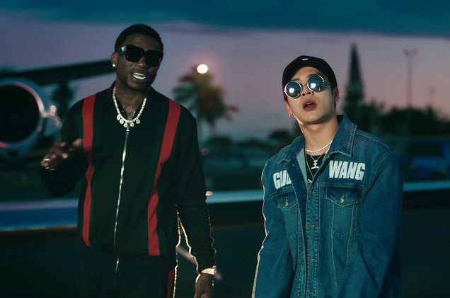 jackson-wang-gucci-mane-different-game-MV-vid-2018-billboard-1548