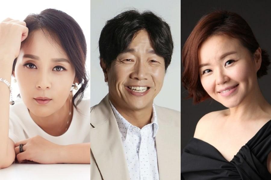Jeon-Mi-Sun-Park-Chul-Min-Kim-Hyo-Jin
