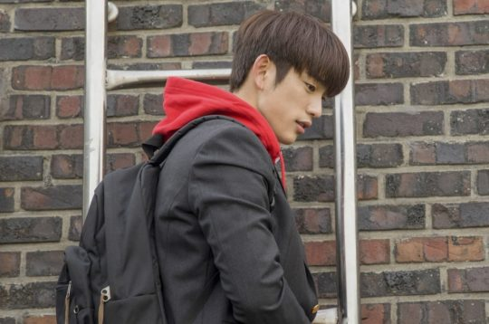 got7-jinyoung-he-is-psychometric-01-540x358