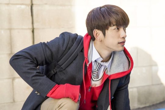 got7-jinyoung-he-is-psychometric-02-540x361