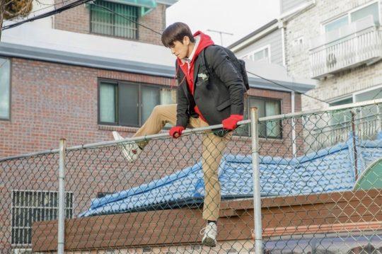 got7-jinyoung-he-is-psychometric-03-540x359