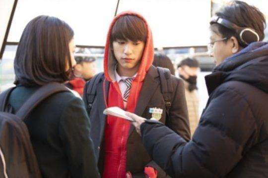 jinyoung-he-is-psychometric-0-540x360