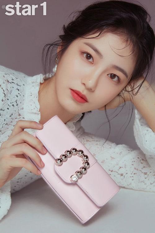 Shin-Ye-Eun-2