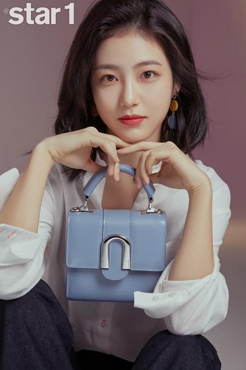 Shin-Ye-Eun1
