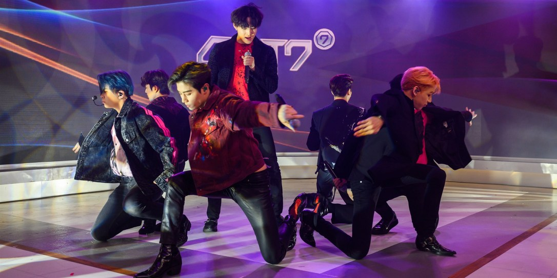 got7-performance-today-main-190626_6b64d1b95d899477514963975571deec.fit-2000w.jpg
