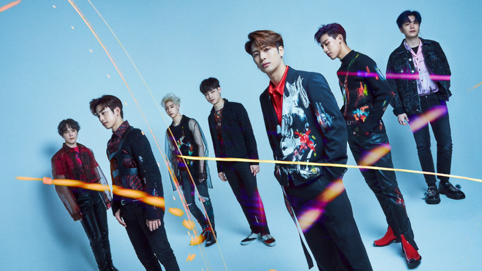got7spinning.png